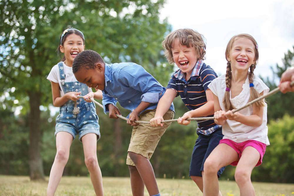 El deporte, una vía de integración social