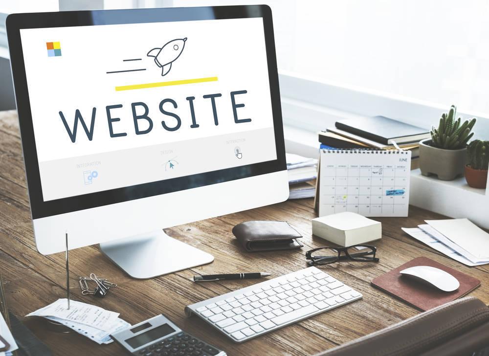 La importancia de una buena página web para tu negocio