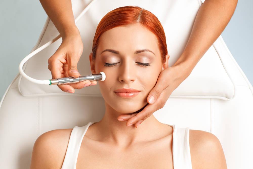 A vueltas con los negocios de medicina estética