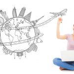El turismo y su situación en la sociedad y la educación