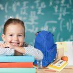 El mejor colegio para tu hijo/a es el que tú elijas