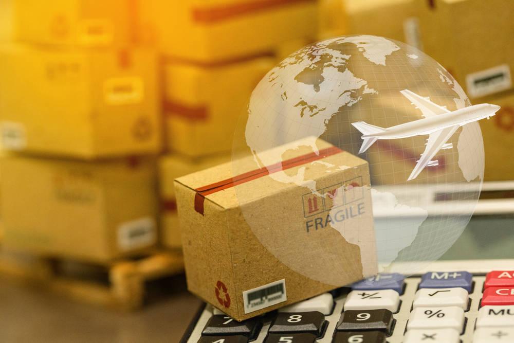 El ecommerce, un hándicap para la logística y el transporte