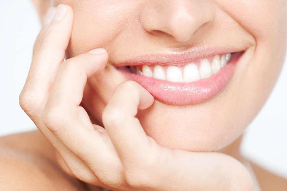 ¿Cómo influye la saliva en nuestra salud?