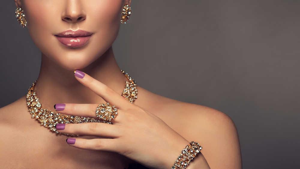 Las joyas más caras de la historia