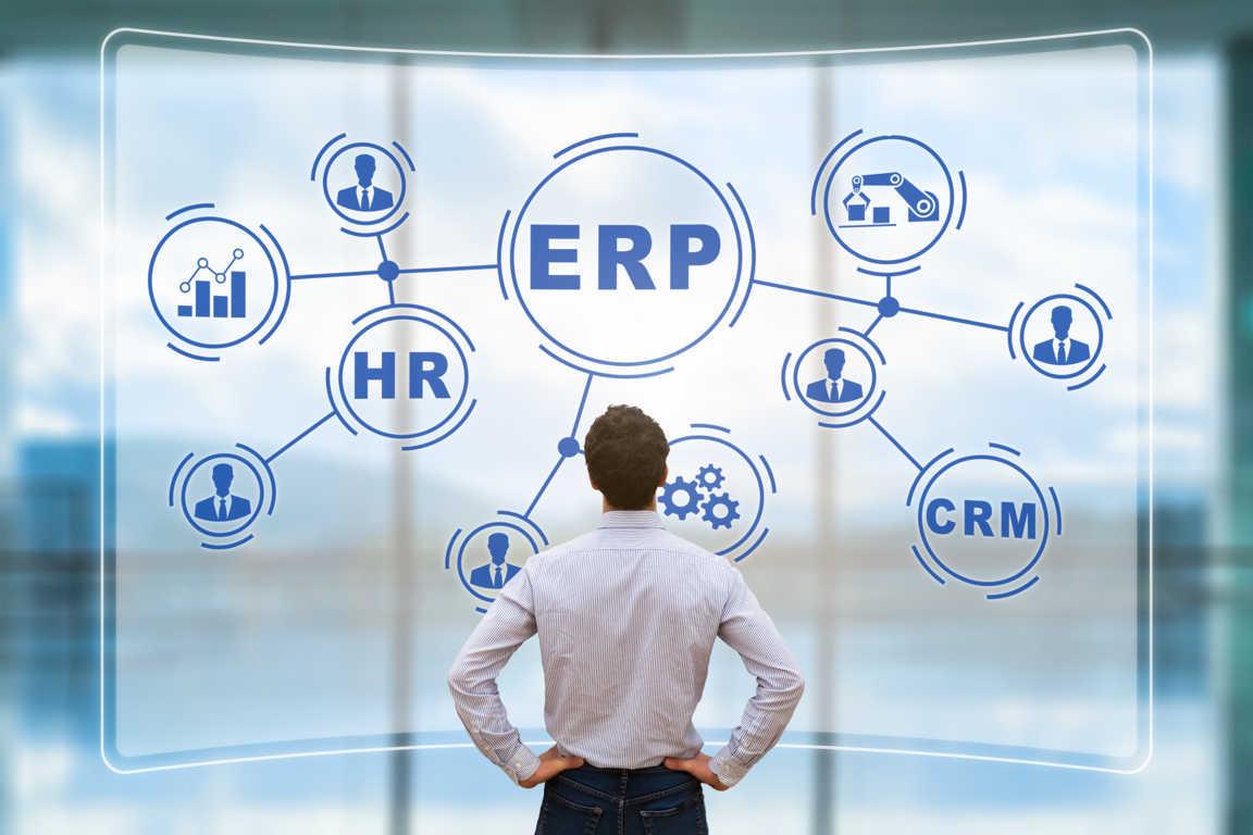 Las aplicaciones SAP que toda empresa debe tener