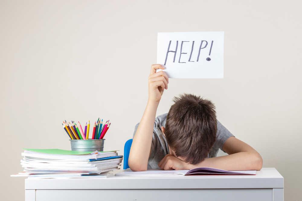 ¿Por qué le cuestan más a los estudiantes las asignaturas prácticas?